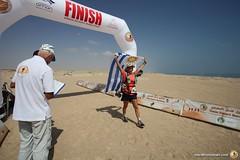 3-Oman-Desert-Marathon-Day-6_9798