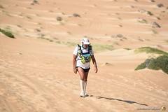 3-Oman-Desert-Marathon-Day-6_6670