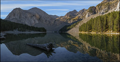 IBÓN DE PLAN . (BASA DE LA MORA) (TOYOGRACOR) Tags: sky panorama españa paisajes lake reflection green azul canon de lago la spain agua flickr huesca dof god you plan paisaje windmills explore galaxy cielo panoramica reflejo aragon loves 100 fav laguna 50 soe lanscape aragones montañas basa nwn mora ibon pireneo fotografico supershot saravillo bej mywinners abigfave flickrdiamond platinumheartward thesuperbmasterpiece ubej panoramafotografico bestcapturesaol mygearandme mygearandmepremium mygearandmebronze mygearandmesilver anpegon
