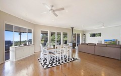 23a Warks Hill Road, Kurrajong Heights NSW