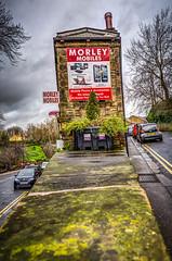 CT2A2648_49_50.jpg (ade_mcfade) Tags: street uk england wool church town industrial westyorkshire morley