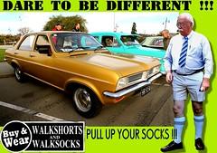 pull up yours socks 15 (The General Was Here !!!) Tags: walkshorts walksocks walkers walker 1980s 1970s 11 1980198119821983198419851986198719881989 oldschool overthecalfsocks auckland auto abovethekneeshorts kiwi kneesocks kiwiana retro pullupyoursocks longwalksocks longsocks longhose l australia wellington clothing canon car classic menswear bermudashorts bermudasocks vintage vehicles vintagecar vehicle nz newzealand nelson rotorua dresscode dunedin wearingsocks golfsocks gents man tie older alt walksocksphotos201520162017 1950s1960s1970s1980s 1960s viva vauxhall darwin queenstown perth brisbane sydney 1978 1979 1980 1981 1982 1983 1984 shortshorts mensshortshorts