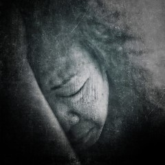 Trigger 2: Angry Words That Hurt (michmutters) Tags: portrait blackandwhite bw woman selfportrait art monochrome square photography sadness blackwhite solitude moody darkness fineart australia 11 illustrative blackdog smartphone portraiture squareformat depression pensive haunting emotional tiredness emotions desolate atmospheric anxiety fineartphotography artistry selfie ipad artphotography photoapps mobilephotography smartphonephoto michellerobinson procamera iphonephoto shotwithiphone iphonephotography iphoneography iphonephotoapps shotoniphone iphoneonly 4tografie procameraapp instagram ipadedit smartphonephotography iosapps snapseed textureblendphotography iosedits michmutters iosonly iosphotoapps stackablesapp iphone6plus shotoniphone6plus shotwithiphone6plus