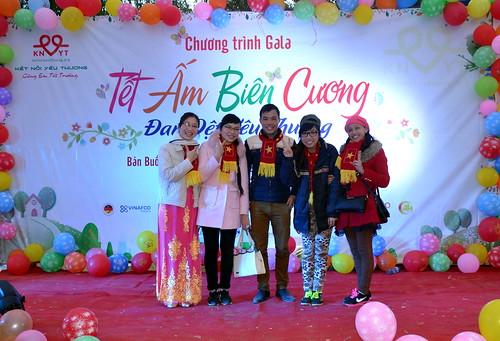 TABC2016_BanBuot_424