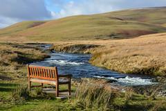 River Elan (Coastal Co) Tags: uk mountains wales river aberystwyth elan cambrian 2016 elanvalley