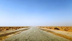 Meguiden  (habib kaki 2) Tags: sahara algeria desert algerie   timimoun adrar timimoune   meguiden mguiden