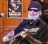 Blues Legend Paul Oscher (MarcCooper_1950) Tags: portrait musician music hat sunglasses bar beard losangeles nikon keyboard guitar livemusic hard blues harmonica lightroom tarzana guiarist pauloscher d7100 marccooper muddywatersband cadillaczack mauisugarmillsaloon southerncaliforniablues