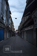 IstanbulTRK_4489 (Fabián Garcilita R.V.) Tags: city tourism turkey istanbul turismo turquia estambul