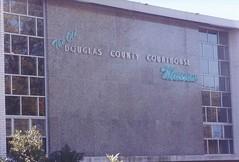 Douglas County Court House---OLD---Douglasville, Ga.---NRHP (bamaboy1941) Tags: douglasvillega
