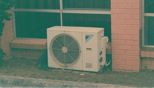 airconditioner expired aps expiredfilm advancedphotosystem konicajx400 minoltavectis25