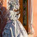 """2016_02_3-6_Carnaval_Venise-422 • <a style=""""font-size:0.8em;"""" href=""""http://www.flickr.com/photos/100070713@N08/24645600160/"""" target=""""_blank"""">View on Flickr</a>"""