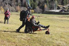 Gleitschirmfliegen-Sommer-Aletsch-Arena-14-Barrierefrei-flug-taxi (aletscharena) Tags: schweiz wallis aletschgletscher gleitschirm unescowelterbe gleitschirmfliegen aletscharena aletscharenach