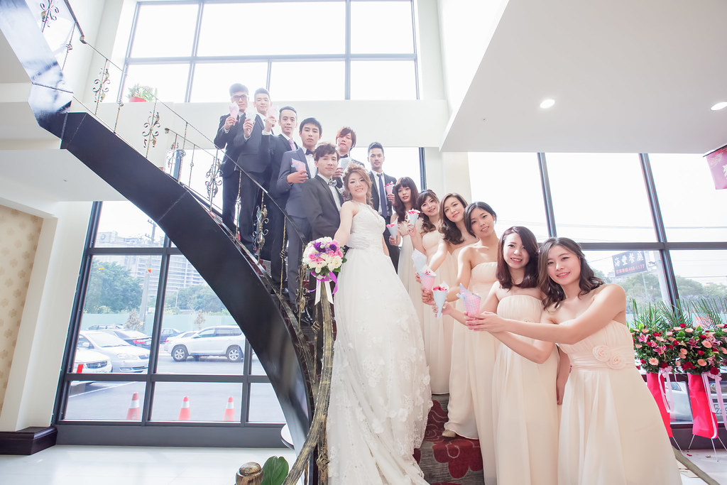 桃園婚攝,海豐餐廳婚攝,中壢海豐海鮮餐廳,海豐婚攝,海豐海鮮餐廳婚攝,婚攝,世嘉&佳欣078