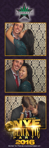 "NYE 2016 Photo Booth Strips • <a style=""font-size:0.8em;"" href=""http://www.flickr.com/photos/95348018@N07/24823267385/"" target=""_blank"">View on Flickr</a>"