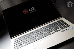 Lr43_L1000094 (TheBetterDay) Tags: notebook pc laptop lg gram 15inch 15inchlaptop gram15