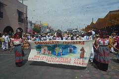 DSC_0118 (xavo_rob) Tags: mxico nikon colores carnaval puebla airelibre huejotzingo carnavaldehuejotzingo xavorob nikond5100