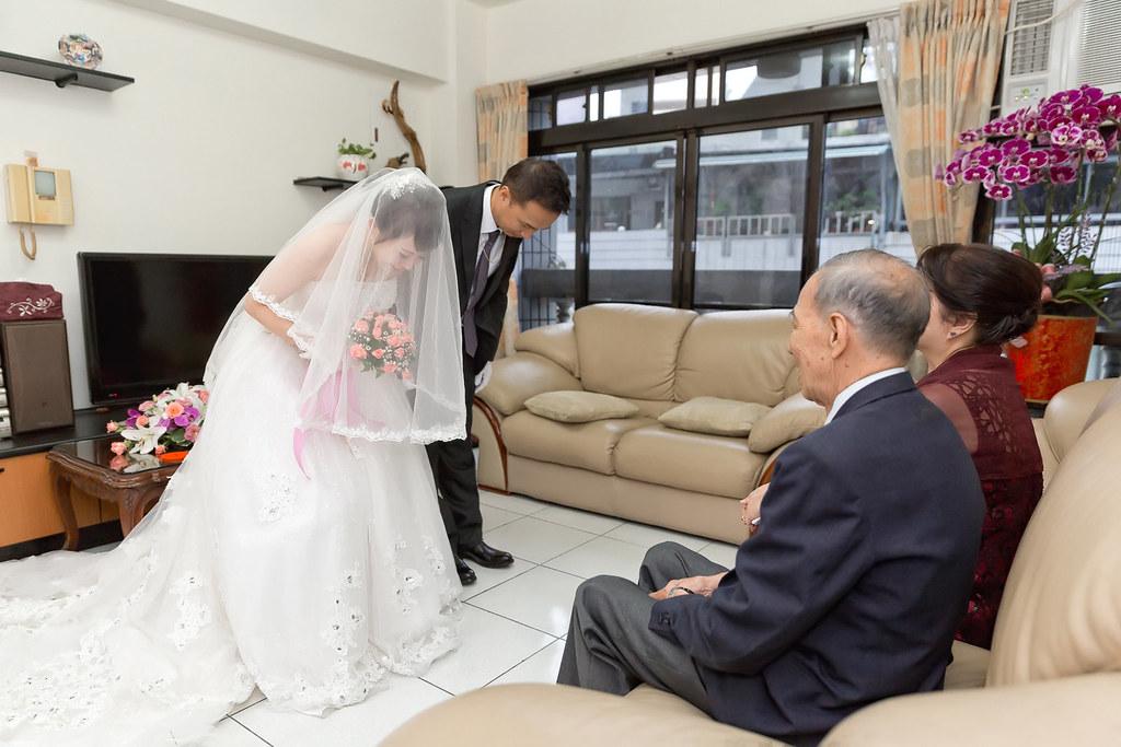 046北投麗禧婚攝