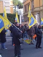 Moderati a Roma 11 dicembre 2010 010