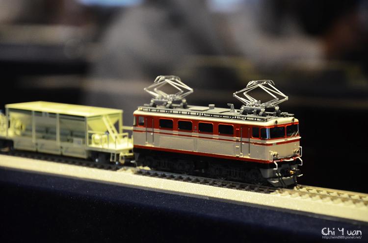 大鐵道展13.jpg