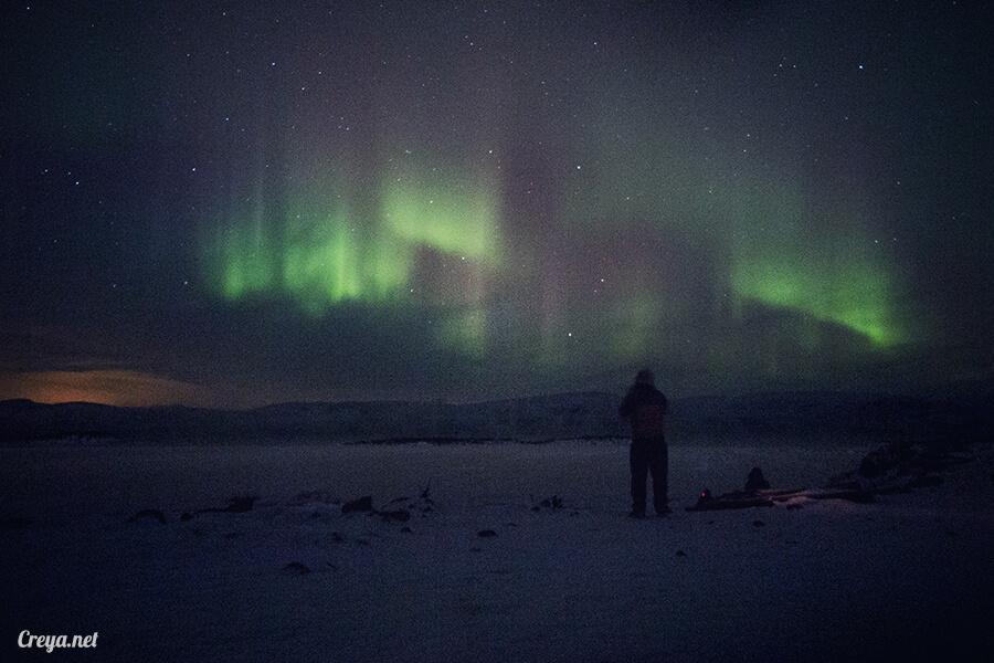 2016.02.18 ▐ 看我歐行腿 ▐ 再冷,也要到瑞典北極圈 Abisko 看三晚極光盛宴 13.jpg