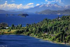 0I7A2142.jpg (Murray Foubister) Tags: 2015 argentina southamerica summer travel
