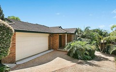 1/21 Parmenter Avenue, Corrimal NSW
