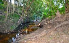 242 Wilkinson, Martinsville NSW