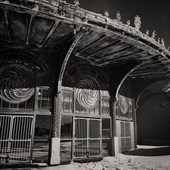 Carousel (SAS PHOTOS) Tags: asburypark carousel asburyparknj asburyparkboardwalk asburyparkbeach