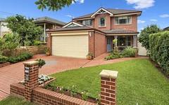 25 McGirr Street, Padstow NSW