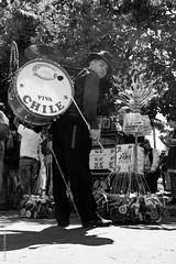 Santa Cruz (Alvaro Lovazzano) Tags: chile santacruz folklore folclore colchagua chinchinero