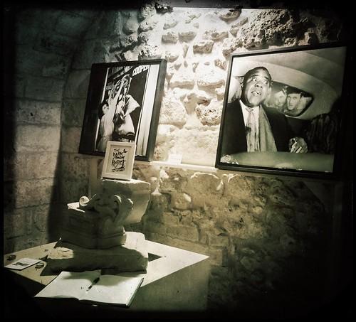 TDP 2014 - Muro Leccese