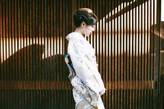 DSC_8145 (Ivan KT) Tags: light shadow portrait woman art girl photography kyoto lotus taiwan exhibition sight conceptual backlighting