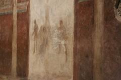 Casa di Livia_07