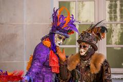 Parade vénitienne Remiremont 2016-4529 (yvesw_photographies) Tags: parade costums 2016 costumé remiremont flânerie vénitienne