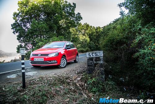 2016-Volkswagen-Polo-GT-TDI-Long-Term-03