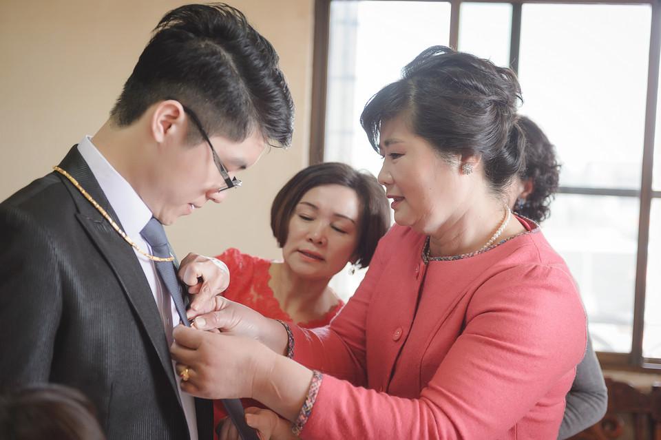 婚禮攝影-台南北門露天流水席-024