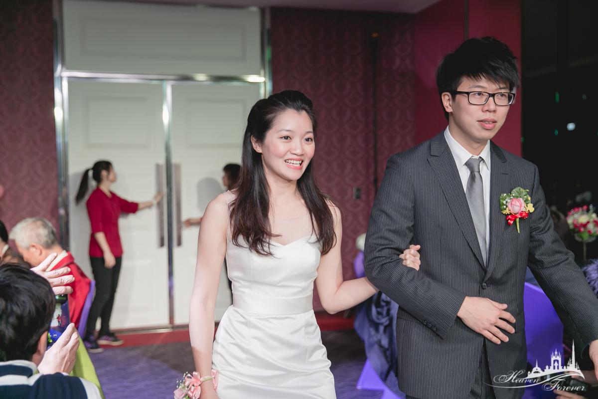 婚禮記錄@京樺婚宴會館_0131.jpg