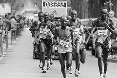 milano_marathon-1025