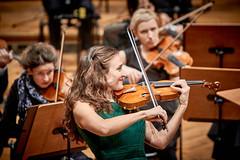 20151202-jelenia-gora-filharmonia-koncert-061 (mikulski-arte) Tags: berlin concert violin reichenbach violine jeleniagora dubrovskaya dariuszmikulski kseniadubrovskaya