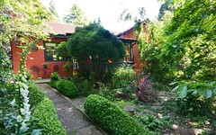 15 Blaxland Avenue, Leura NSW