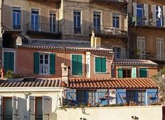 Marseille (Maxofmars) Tags: city winter france marseille frankreich europa europe hiver ciudad stadt invierno frankrijk provence francia ville citta provenza marsella marsiglia provença