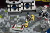 17_overview (LegoMathijs) Tags: expedition layout wire mod energy power lego crystal space el vehicles astronauts modular planet scifi 20 functions mindstorms sattelite drill containers grapple spaceships miners moc nxt ores legomathijs oswion