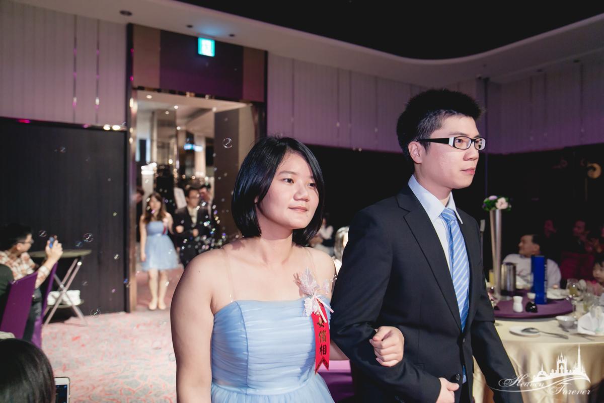 婚禮記錄@中和華漾_0092.jpg