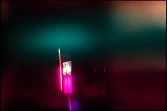 20160312-016 (sulamith.sallmann) Tags: wedding abstract blur berlin night germany effects deutschland nightshot nacht filter effect mitte unscharf deu effekt nachtaufnahme abstrakt nachts sulamithsallmann folientechnik