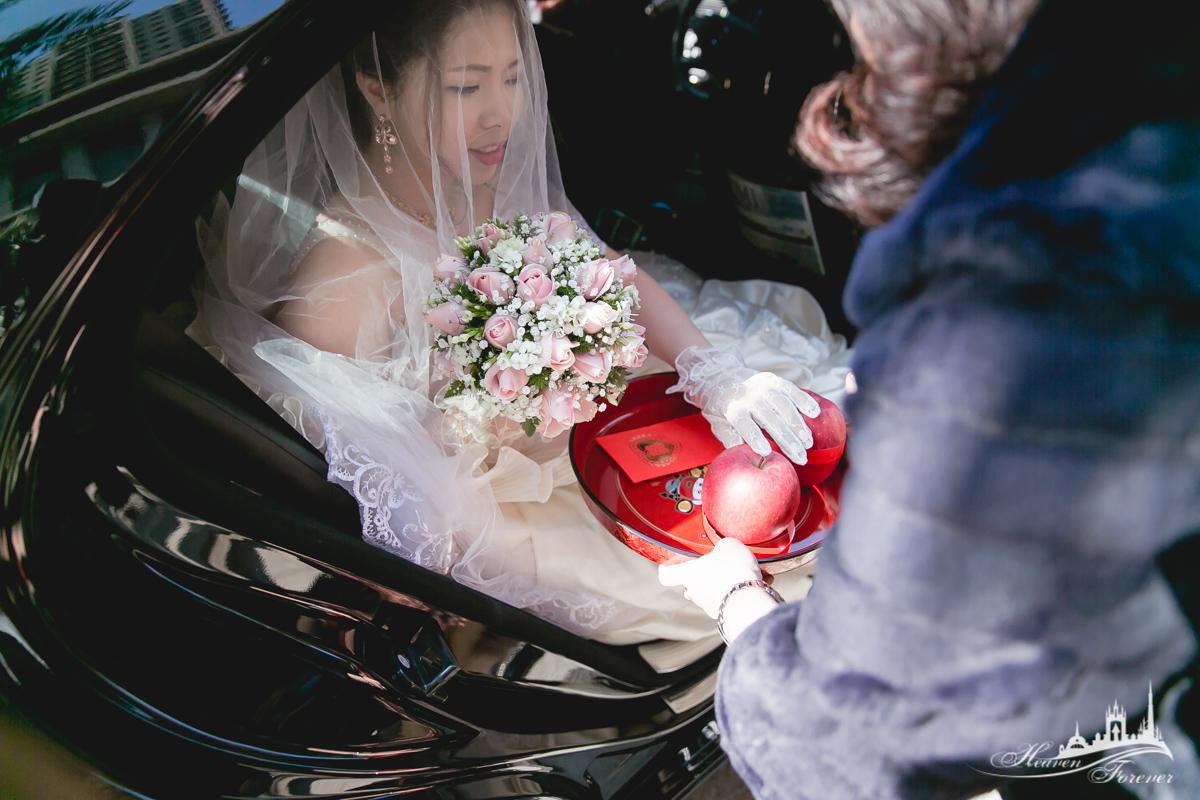 婚禮記錄@中和華漾_0066.jpg