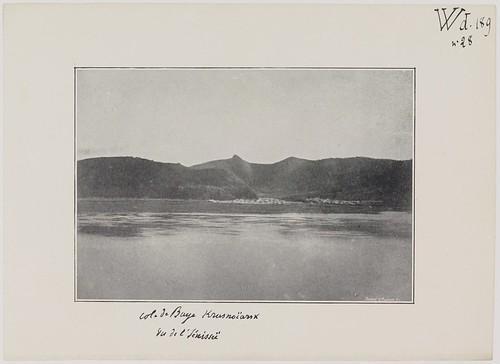 1895-1896-1897-1899. Baron de Baye. 58 phot. BnF (34) ©  Library ABB 2013