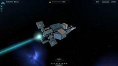 Taiidan Interceptor (Sastrei87) Tags: lego homeworld brickspace
