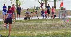 1121 (AJVaughn.com) Tags: fountain alan del golf james j championship memorial fiesta tour camino outdoor lakes hills national vista scottsdale disc vaughn foutain 2016 ajvaughn ajvaughncom alanjv