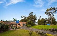 18/131 Merimbula Drive, Merimbula NSW