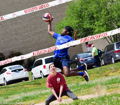 Volleyball is life (backerharrison132) Tags: life street city blue boy people man black color tree guy green texture net college feet nature grass leaves car sport yellow stone composition america ball fun person town frozen cool interesting student jump eyes sand nikon friend university catholic dof angle emotion bright zoom action outdoor expression african vibrant burgundy air awesome perspective dude mo adventure american missouri vehicle volleyball excitement leap depth capegirardeau exciting actionshot 55200mm d3300